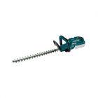 XTline Cordless Hedge Trimmer 36V, without battery