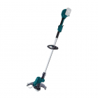 XTline Cordless String Trimmer 36V, without battery