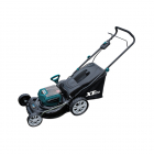 XTline Cordless Lawn Mower 36V,BRUSHLESS, 2x18V/4Ah baterie Li-on