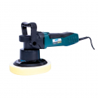 XTline Dual Action multi funcional polisher 600W