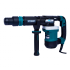 XTline Demolition Hammer 1200W