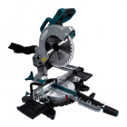XTline Sliding Mitre Saw 255mm,2000W