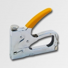 XTline Staple gun AL 6-14mm