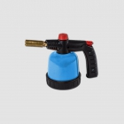 XTline Butane blow torch