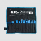 XTline Car Upholstery Removal Kits set 11pcs