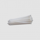 XTline Cable tie 120x2.5mm, 50ks