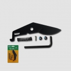 XTline Replacement blade set for garden shears Winland XT93096 3130-3