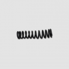 XTline Spare spring for scissors Winland XT93100 3164