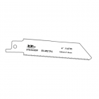XTline Saw blade HSS Bimetal 100x19x0,9mm 1packing/5pcs