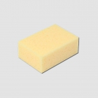 Kubala Foam for tiles, sea sponge 110x160x60mm