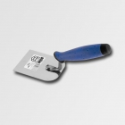 STAVTOOL Stucco trowel 40mm