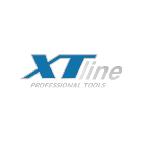 XTline | supplier of construction tools and tools for craftsmen, workshop and garden